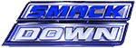 Vol. 113: WWE SmackDown! - August 31st